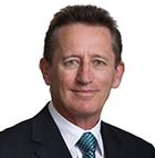 Grant Mclellan Property Management